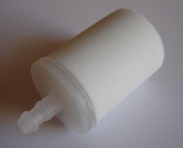 Husqvarna Fuel Filter 503443201