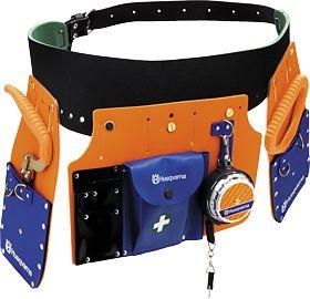 Husqvarna Tool Belt Kit Complete 505699015