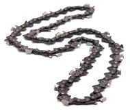 Husqvarna H25 Low Vibe Chain .325 Pitch, 058 Gauge