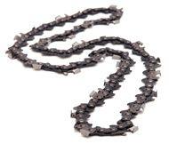 Husqvarna H64 Micro Chisel Chain 404 Pitch 063 Gauge