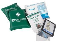 Husqvarna First Aid Kit 504095301