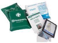 Husqvarna First Aid Kit 504095301