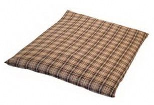 Danish Design Standard Duvet Cover Classic Check