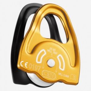 Petzl MINI Lightweight Prusik Pulley P59A