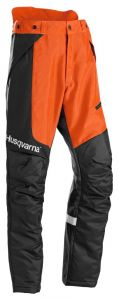 Husqvarna Technical Brushcutter Trousers
