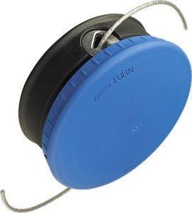 Husqvarna Trimmer Head T25C 578445901