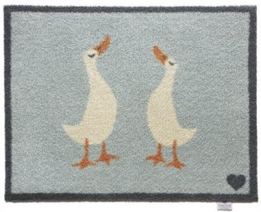 Hug Rug Barrier Mat Bath 14