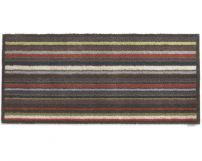 Hug Rug Stripe 20 Runner
