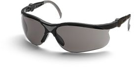 Husqvarna Protective Glasses Sun X  544963703