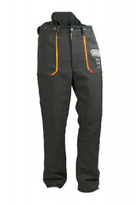 Oregon 295435 trousers
