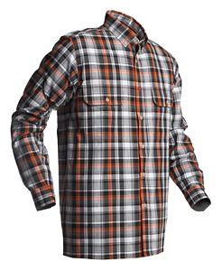 Husqvarna Work Shirt 5787857xx New Style