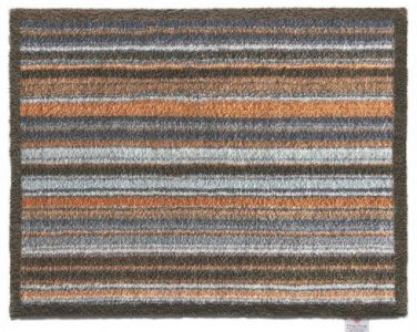 Hug Rug Barrier Mat Stripe 31