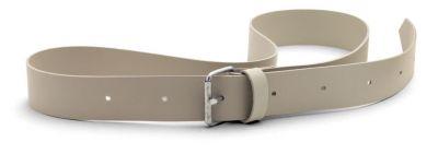 Husqvarna PVC Waist Belt 505690000