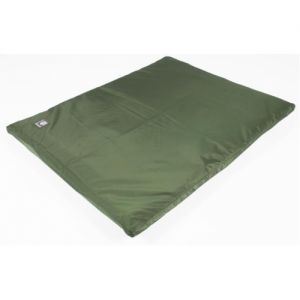 Danish Design County Range Waterproof Standard Duvet Green