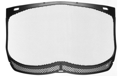 Husqvarna Chainsaw Helmet Ultra Vision Visor 574613501