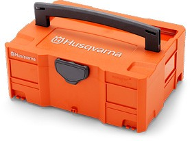 Husqvarna 585428701 - Battery box small