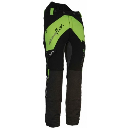 Arbortec Breatheflex Chainsaw Trousers AT4050 Type C