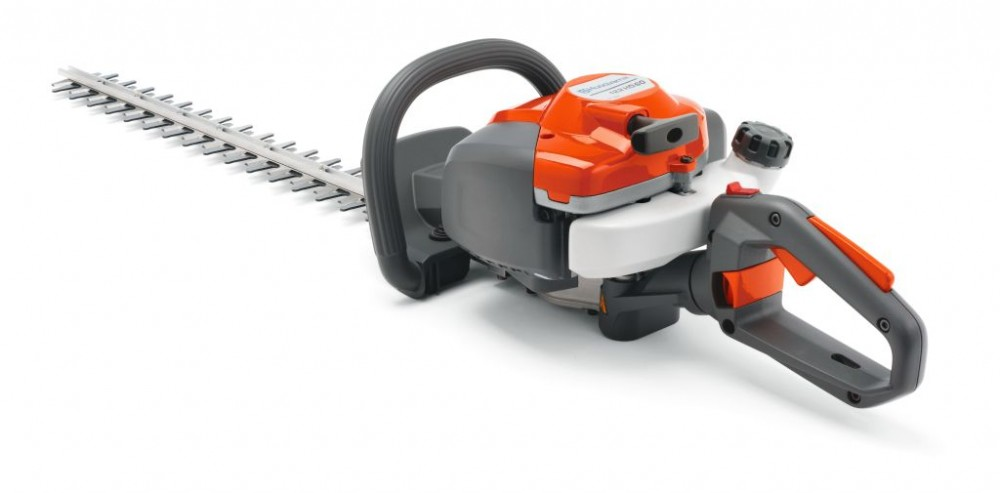 Husqvarna 122HD60 Petrol Hedge Trimmer