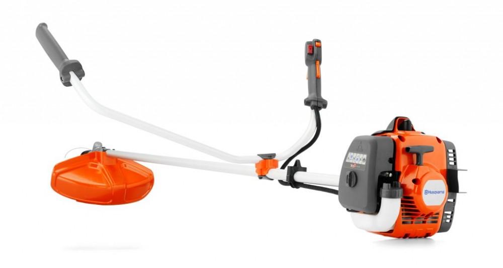 Husqvarna 129R Brushcutter Strimmer