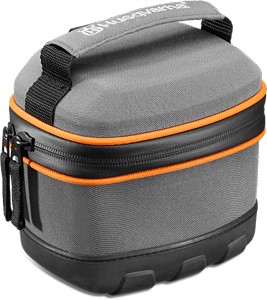 Husqvarna 585371801 - Battery bag