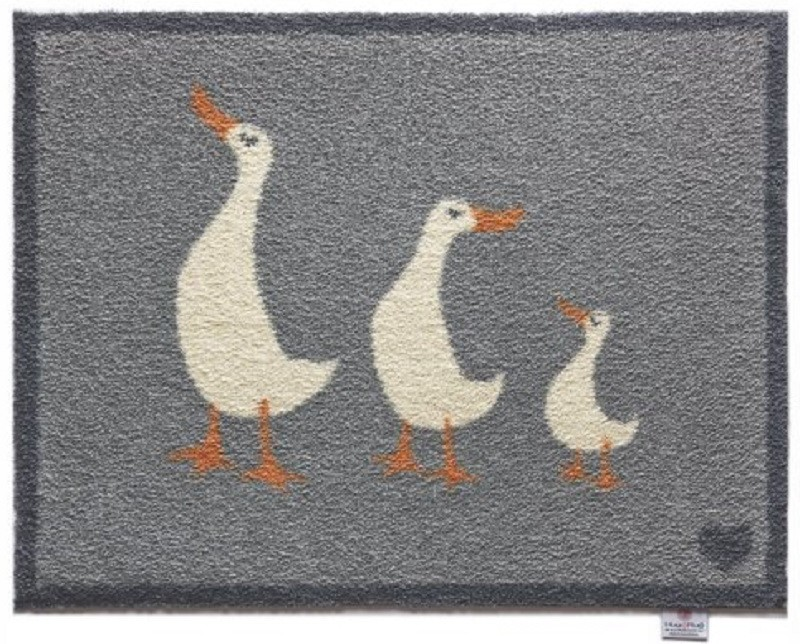Hug Rug Barrier Mat Kitchen 16 Size 65cm x 85cm