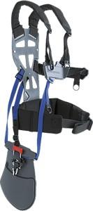 Husqvarna Brushcutter Harness Balance X 578449701