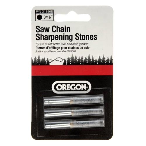 Oregon Spare Grinding Stones