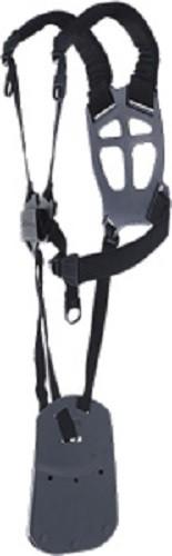 Husqvarna Brushcutter Harness Balance 55 - 537275701