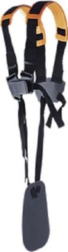 Husqvarna Brushcutter Standard Harness 537216301