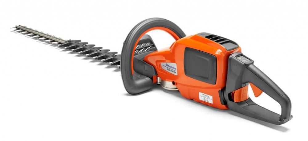 Husqvarna 536LIHD70X Hedge Battery trimmer (Unit Only)