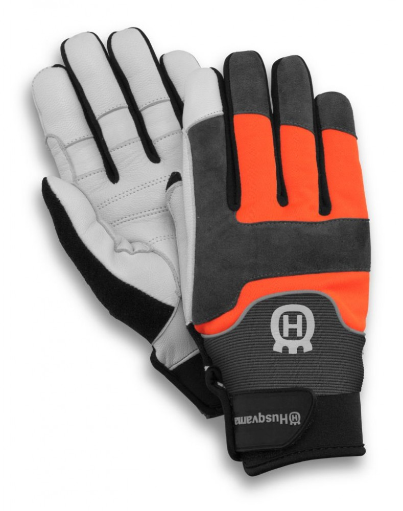 Husqvarna Technical Gloves (Non Saw Protection)