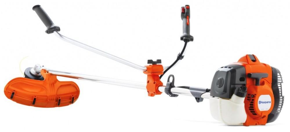 Husqvarna 135R Brushcutter