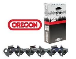 """Oregon 91p 3/8"""" .050 1.3 91P Chain"""