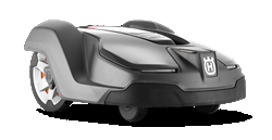 Husqvarna  430X Automower