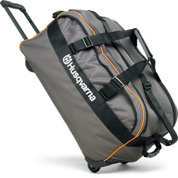 Husqvarna 576859001 Trolley Bag