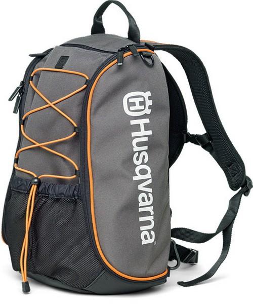 Husqvarna 576859201 Back Pack
