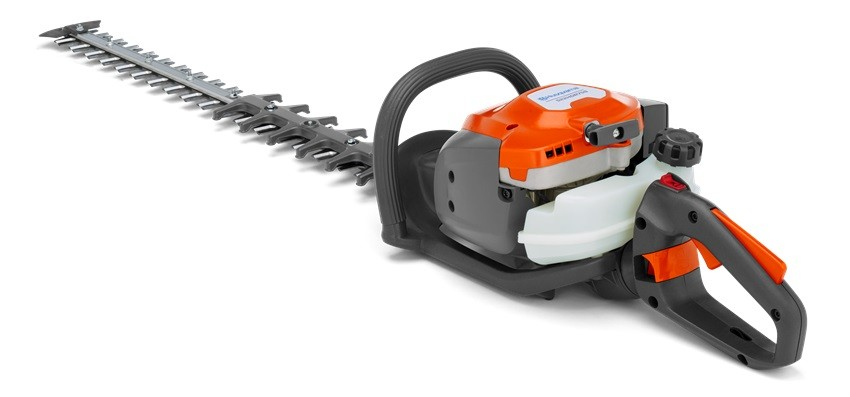 Husqvarna 522HDR75X Hedge Trimmer