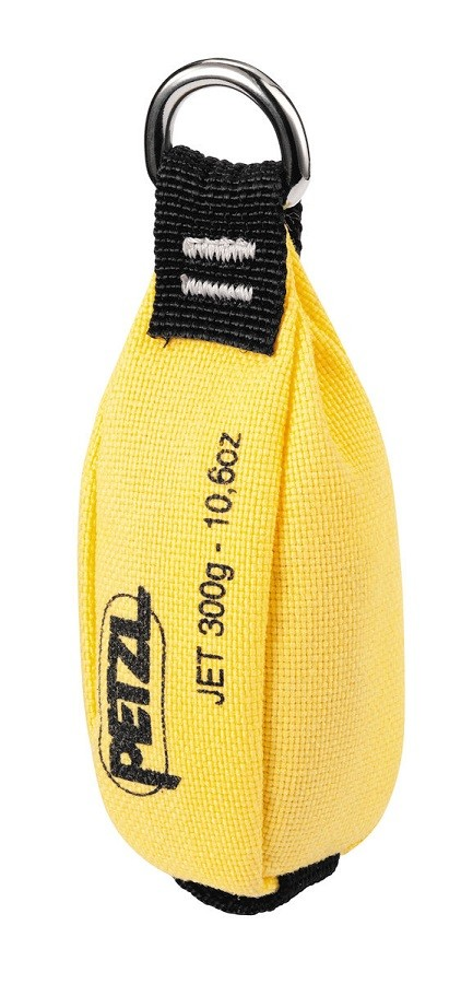 Petzl Throwbags