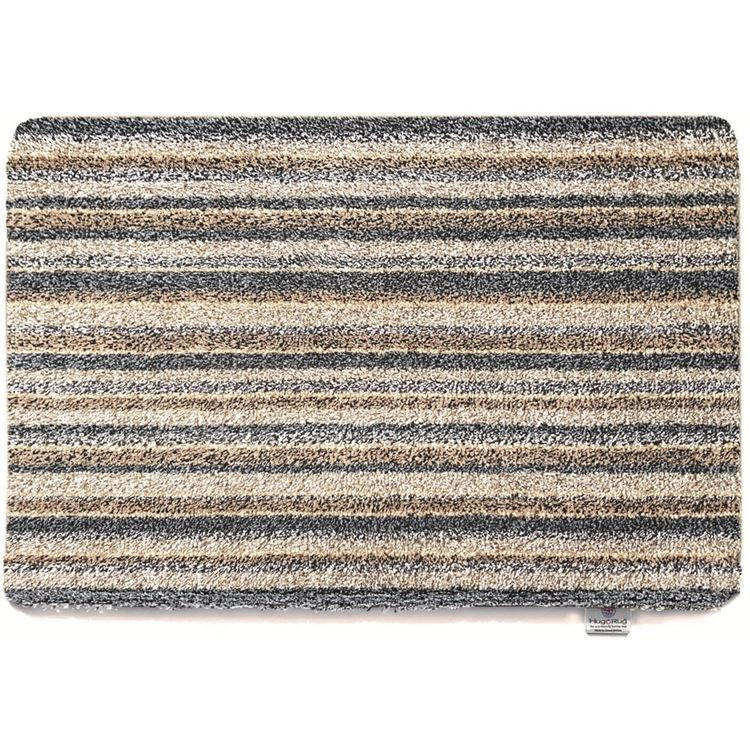 Hug Rug Ribbon Stone Barrier Mat
