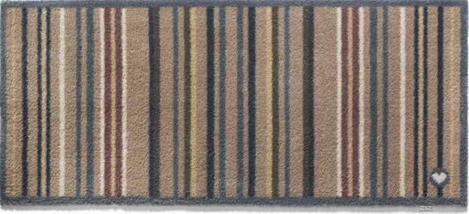 Hug Rug Stripe 26 Runner