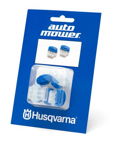 Husqvarna Automower Coupler (5 pieces) 577864701