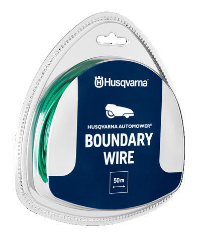 Husqvarna Boundary Wire Standard 50M 2.7mm 577864302