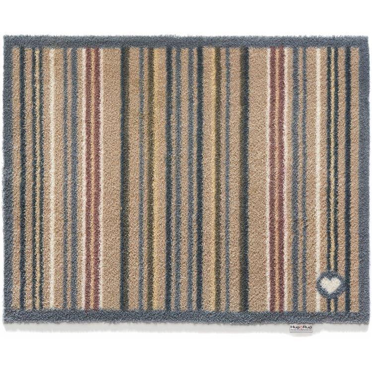 Hug Rug Stripe 26 -  65 x 85cm