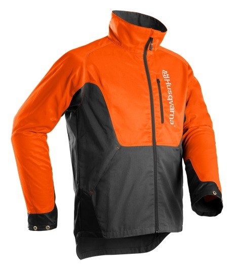 Husqvarna Forest Jacket Classic (Non Protective)