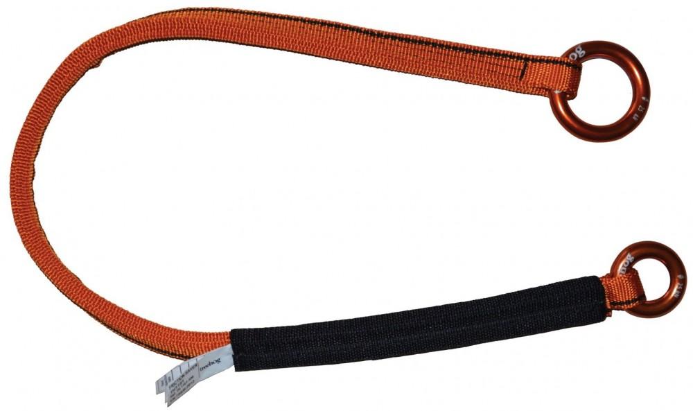 Treehog TH1181-120  Cambium Friction Saver 120cm