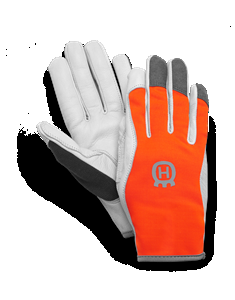 Husqvarna Classic Light Garden Work Gloves