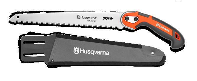 Husqvarna Straight Pruning Saw 300ST 967236501