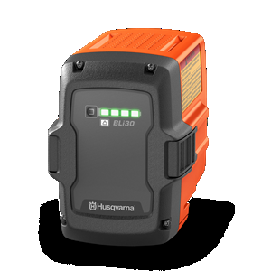 HUSQVARNA Battery BLi30 7.5Ah