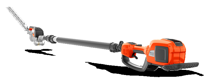 HUSQVARNA 520iHT4 Pole Hedgetrimmer (Unit Only)