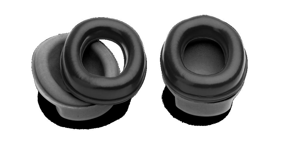 Husqvarna HP200 Hygiene kit Hearing protectors PRO 505665326